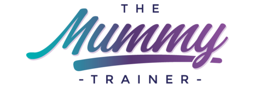 Personal Training with The Mummy Trainer