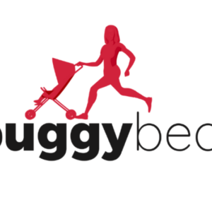 Buggy Beat Logo